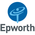 epworth-geelong-logo-circulation-specialist
