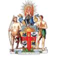 australian-surgeons-association