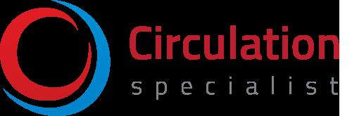 Circulation Specialist