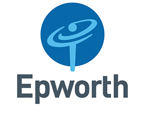 epworth-logo-circulation-specialist