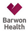 hospital-logo-barwon-health-circulation-specialist